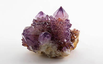 Amethyst Magaliesburg South Africa