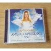 cd_angel_experience_640x579