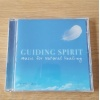 cd_guiding_spirit_636x640