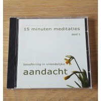 cd_15_minuten_meditaties_deel_1_604x640